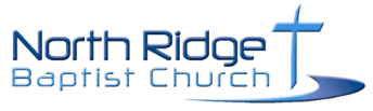 North Ridge Baptist Church